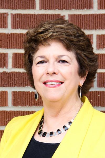 Kathleen Kriegel, J.D., CTFA