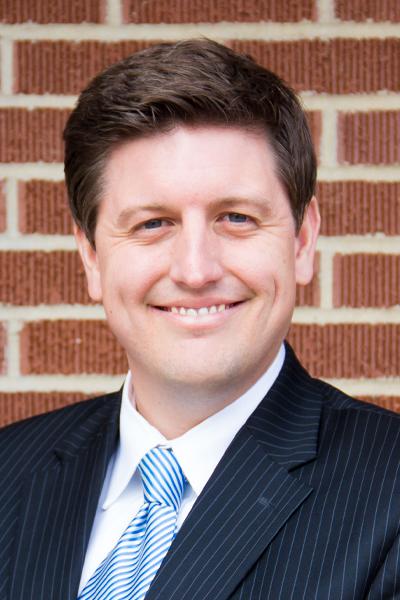 Kenny Brown, Jr, MBA
