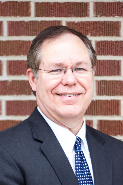 Ron Dugan, CFA®, CPA